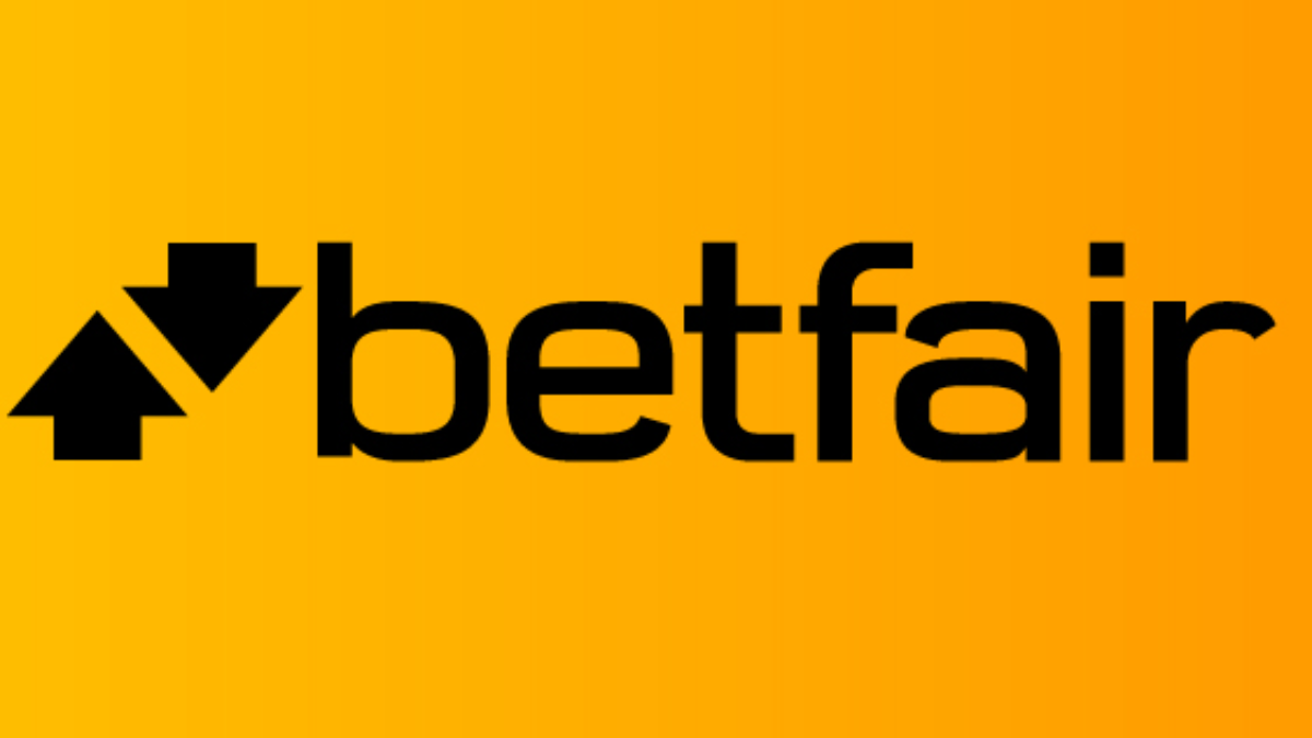betfair featured 1200x675